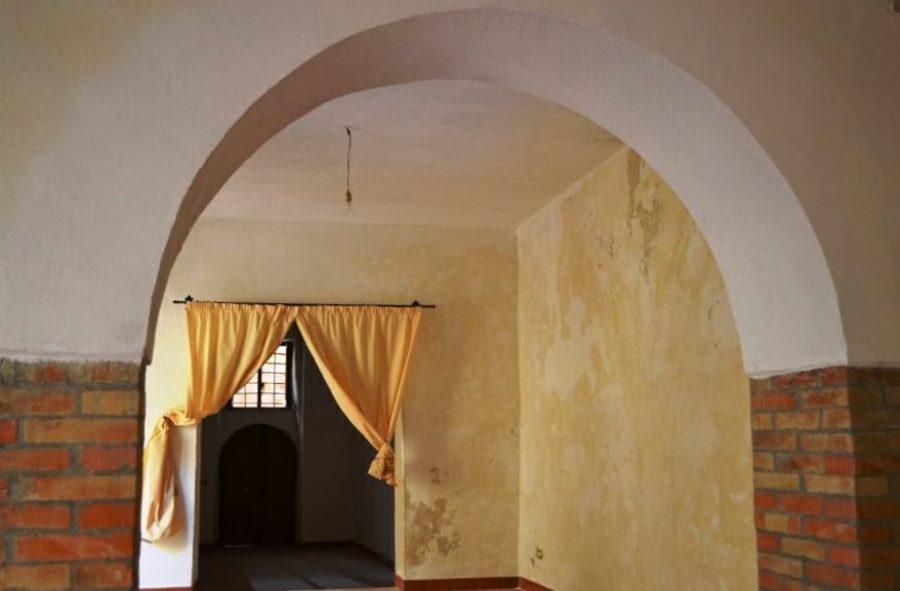 015-Salemi-Palace