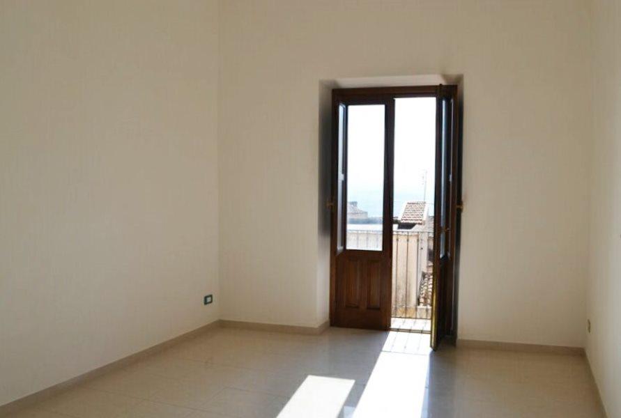 022-Salemi-Palace-1
