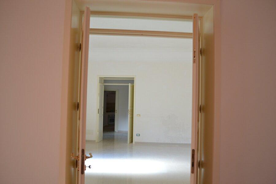 036-Salemi-Palace
