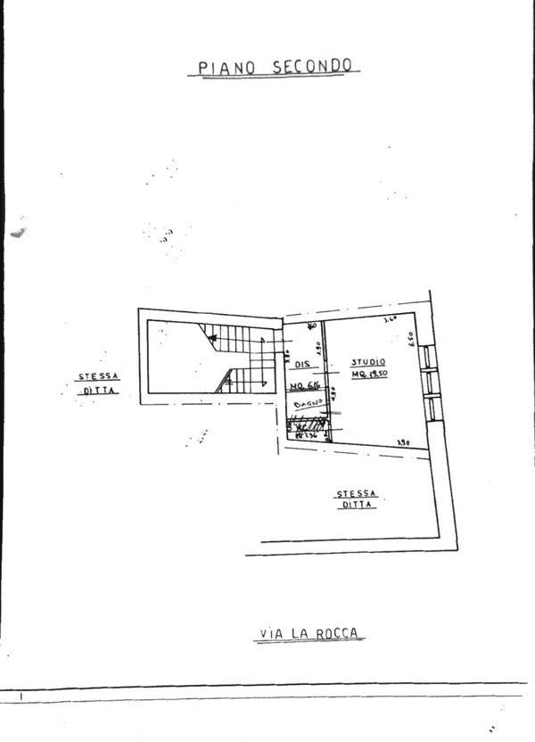 102-Salemi-Palace-Second-Floor