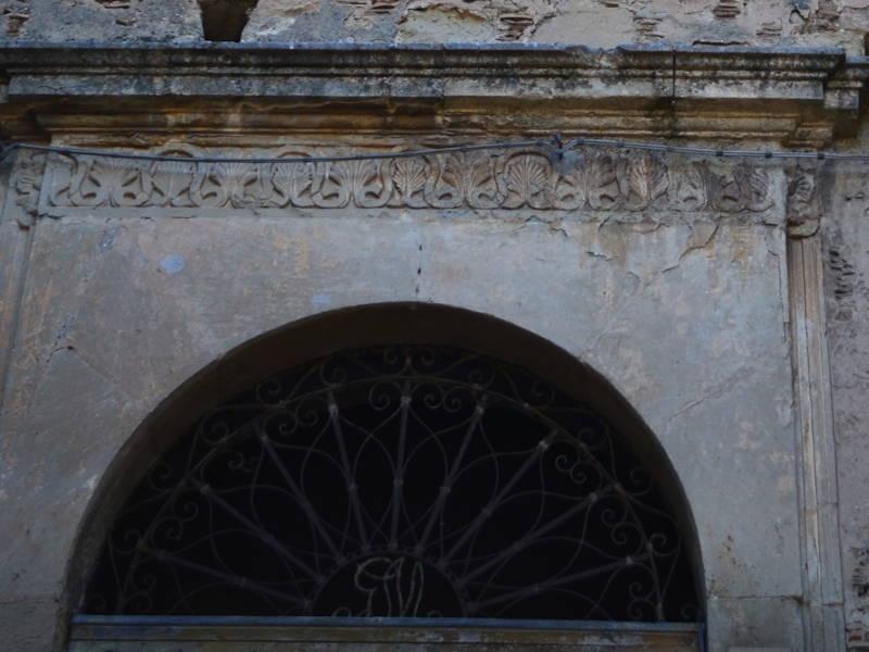 Agira-Detail-Portal1