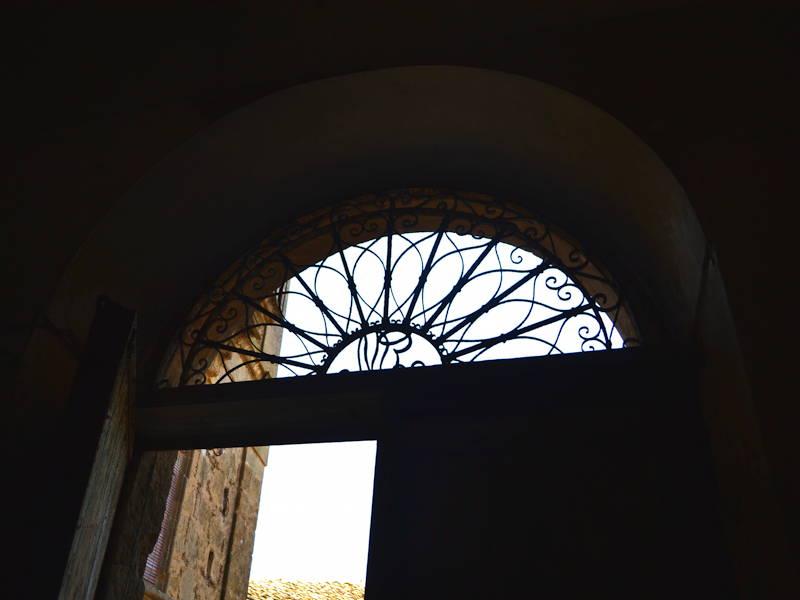 Agira-Entry-Door-Detail1