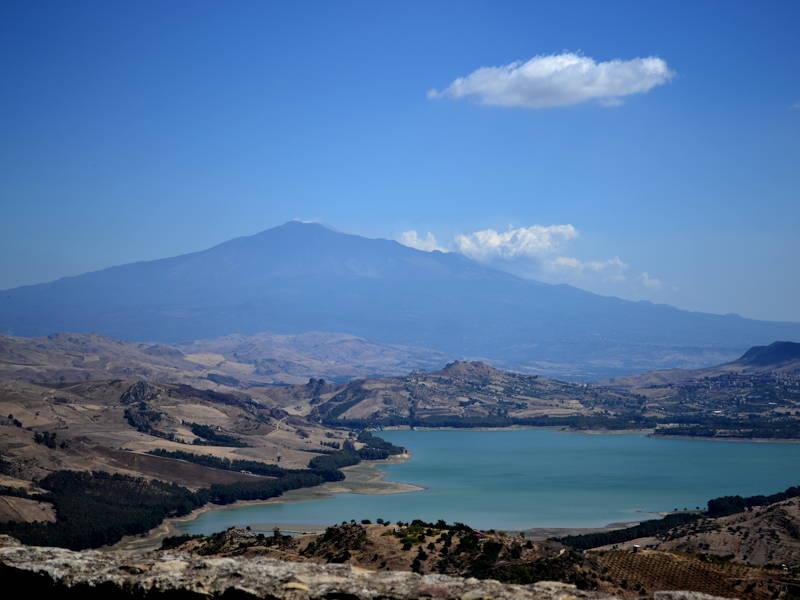 Agira-Etna-view21
