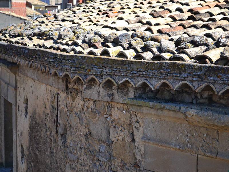 Agira-Roof-Tiles