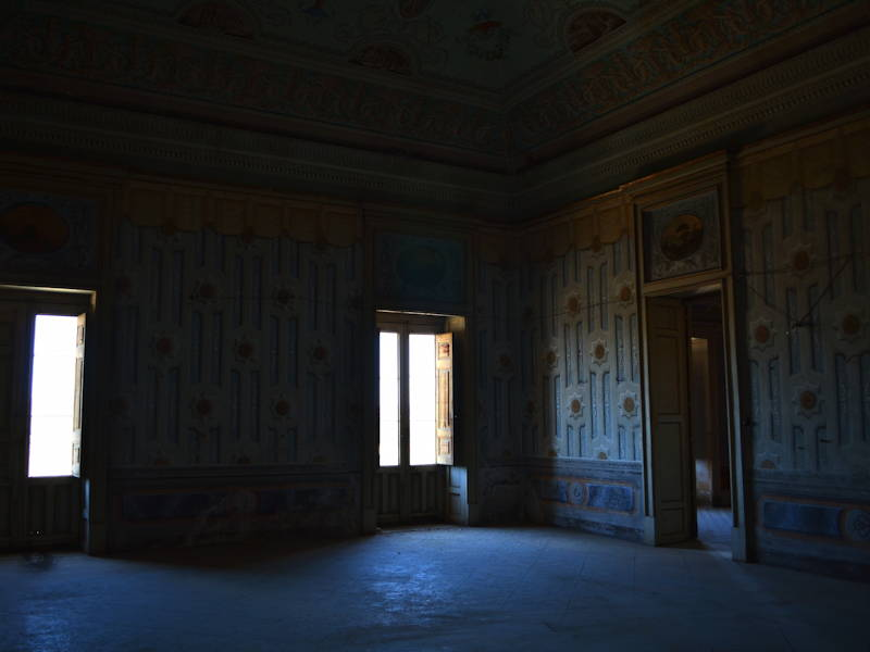 Agira-Hall-Windows