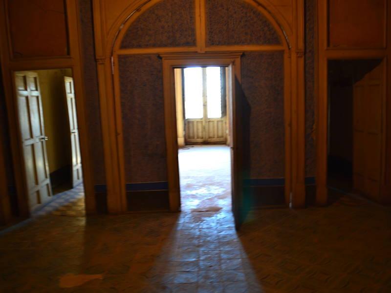 Agira-Hallway-2