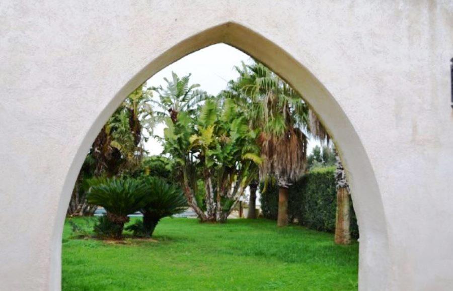 Baglio-Arches-Mazara-2