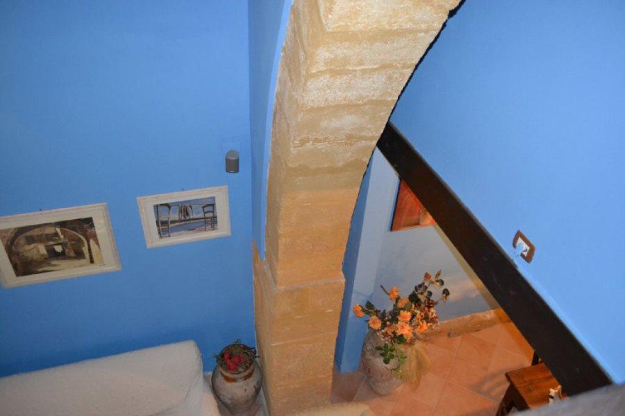 Baglio-Arches-Mazara-22