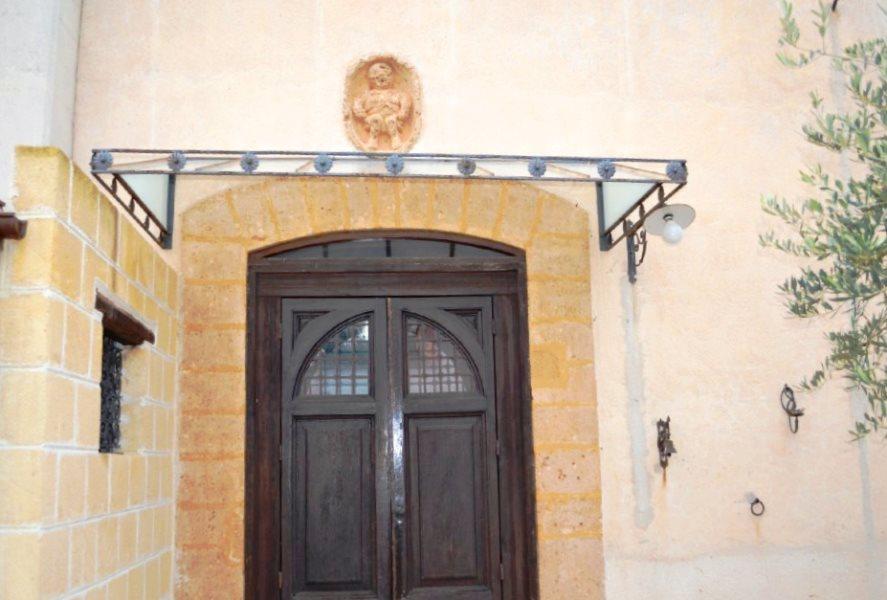 Baglio-Arches-Mazara-37