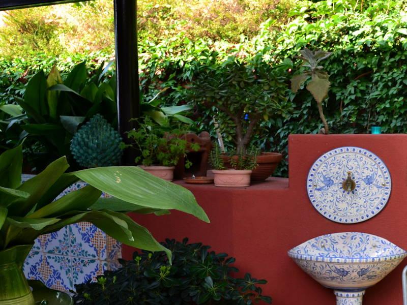 Garden-Fountain3