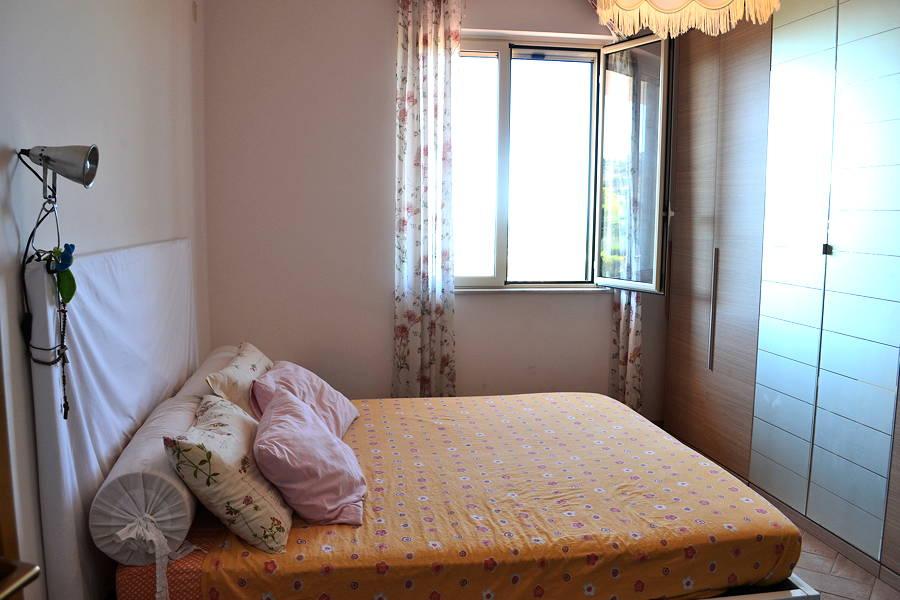 Licata-First-Floor-Doube-Bedroom