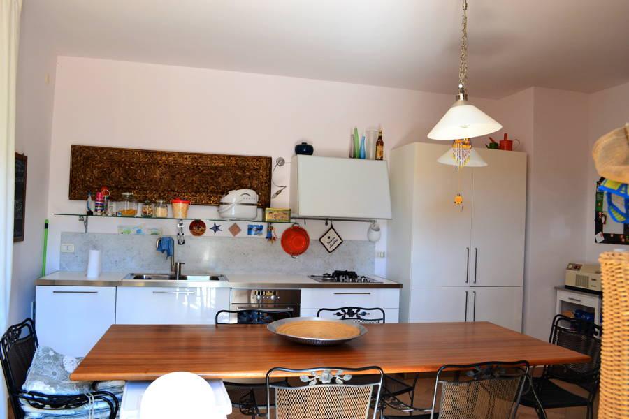 Licata-First-Floor-Kitchen