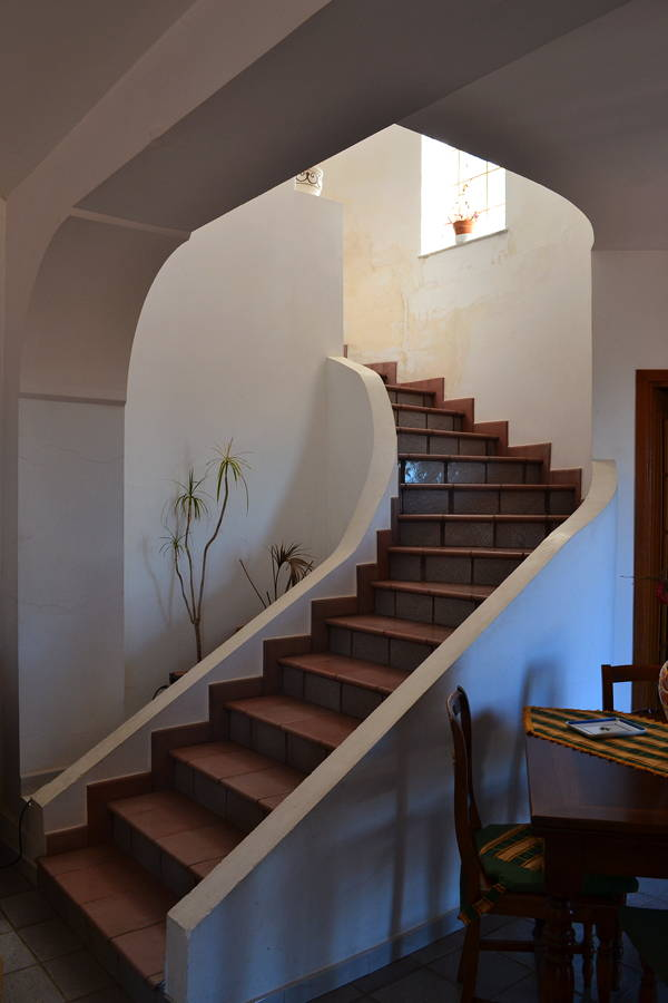 Licata-First-Floor-Stairs