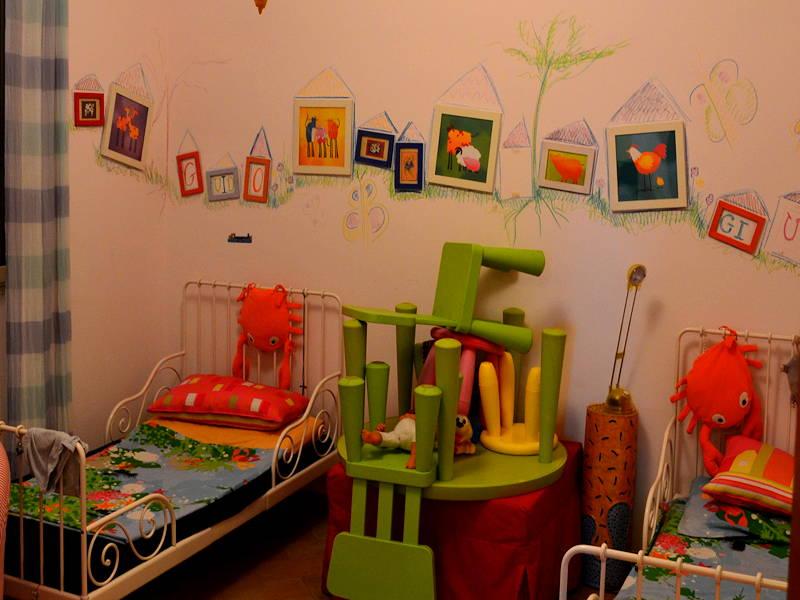 Licata-First-Floor-Twin-Bedroom