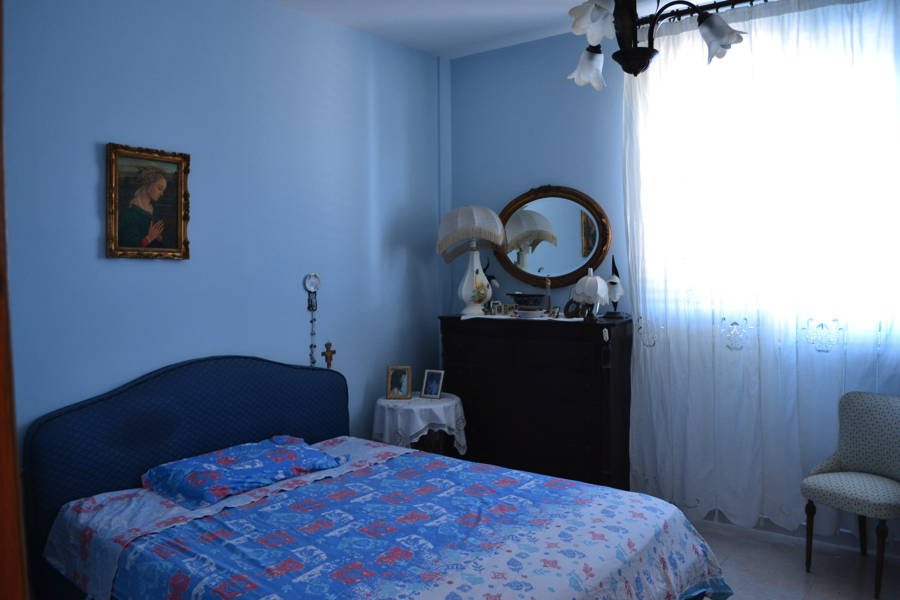 Licata-Ground-Floor-Double-Bedroom