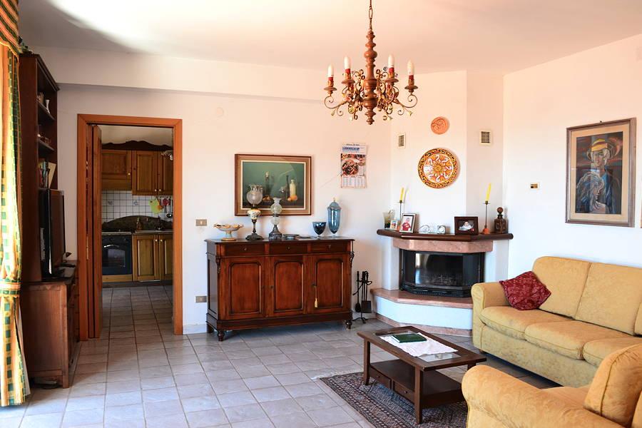 Licata-Ground-Floor-Living-Room