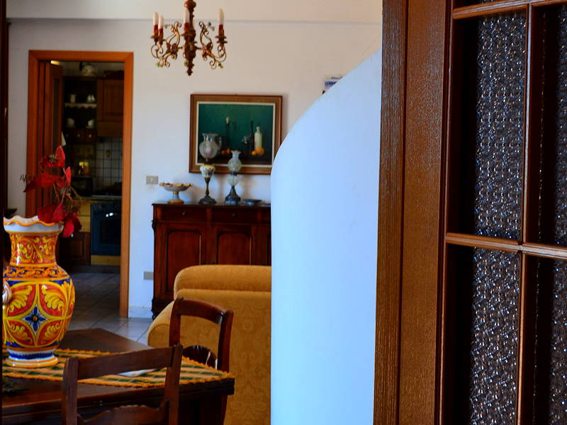 Licata-Ground-Floor-Living-Room2