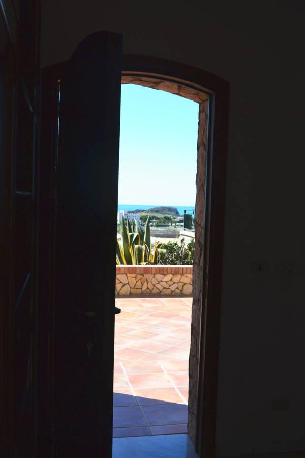 Licata-Ground-Floor-Sea-View1