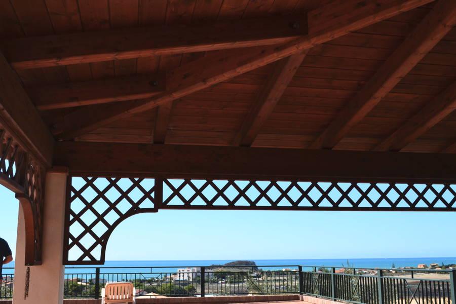 Licata-Ground-Floor-Veranda2