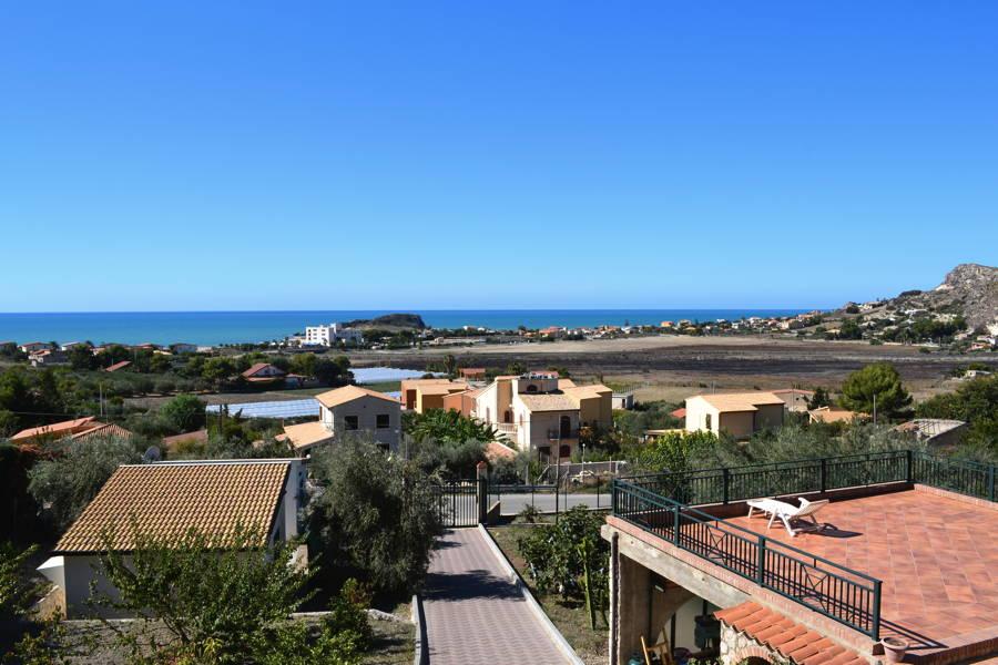 Licata-Panorama1