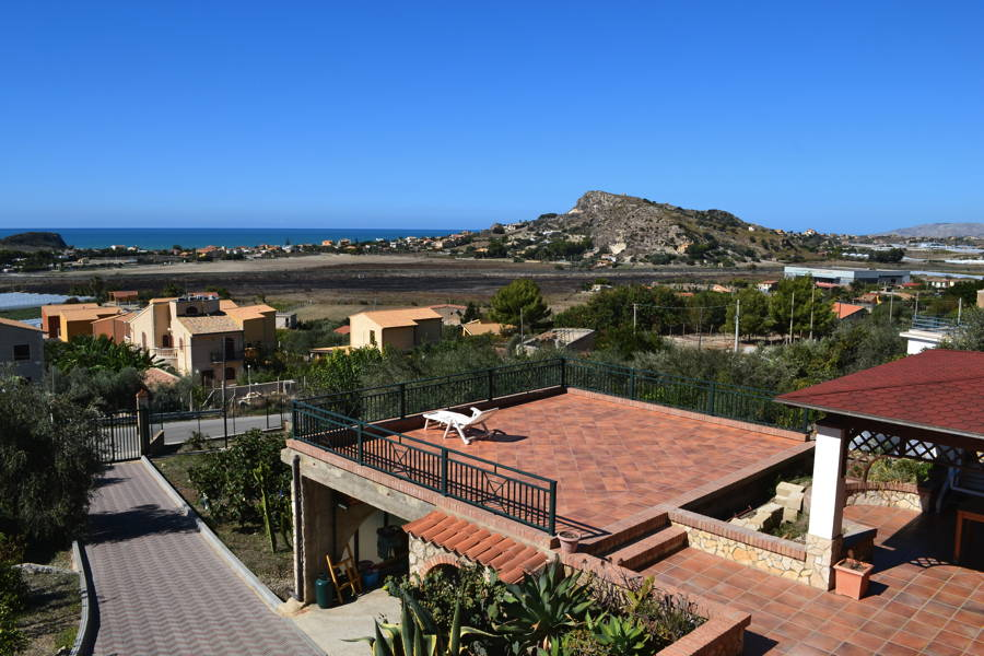 Licata-Panorama2