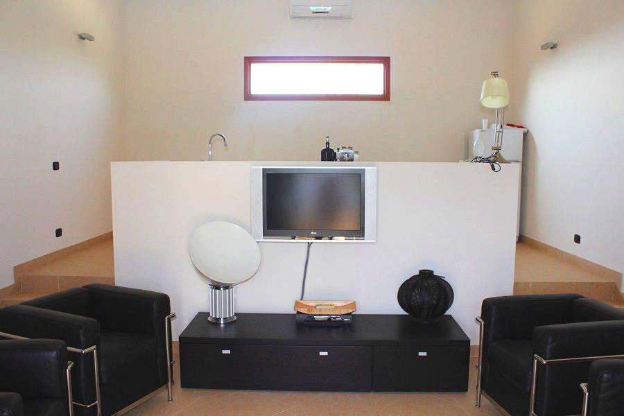 Living-room-depandance