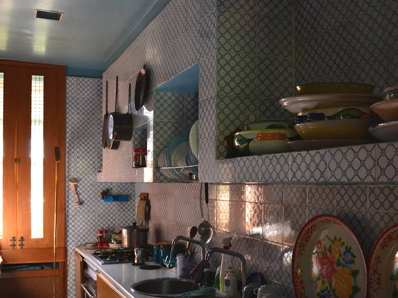 Maiolica-Kitchen2