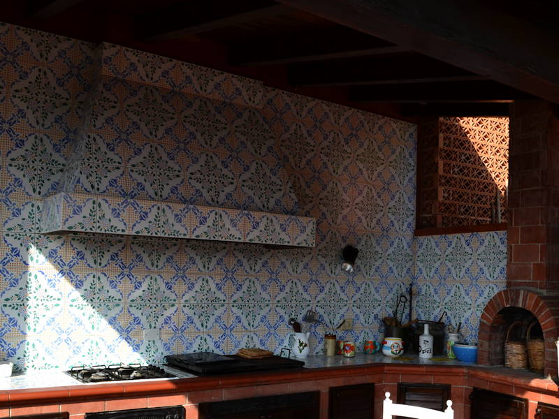 Maiolica-Outdoor-Kitchen2