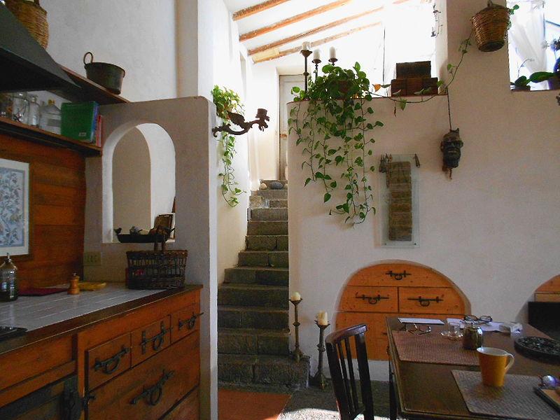 Stairs-Main