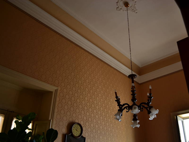 Study-Room-Ceiling