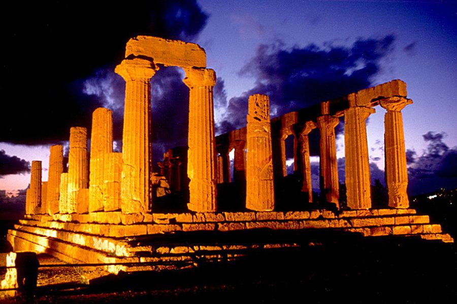 Tempio-Agrigento-01