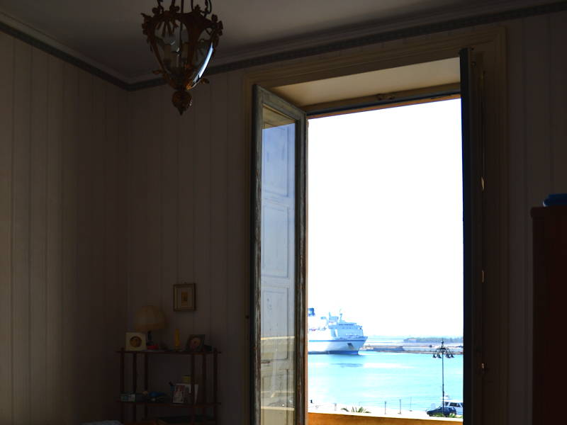 Trapani-Bedroom