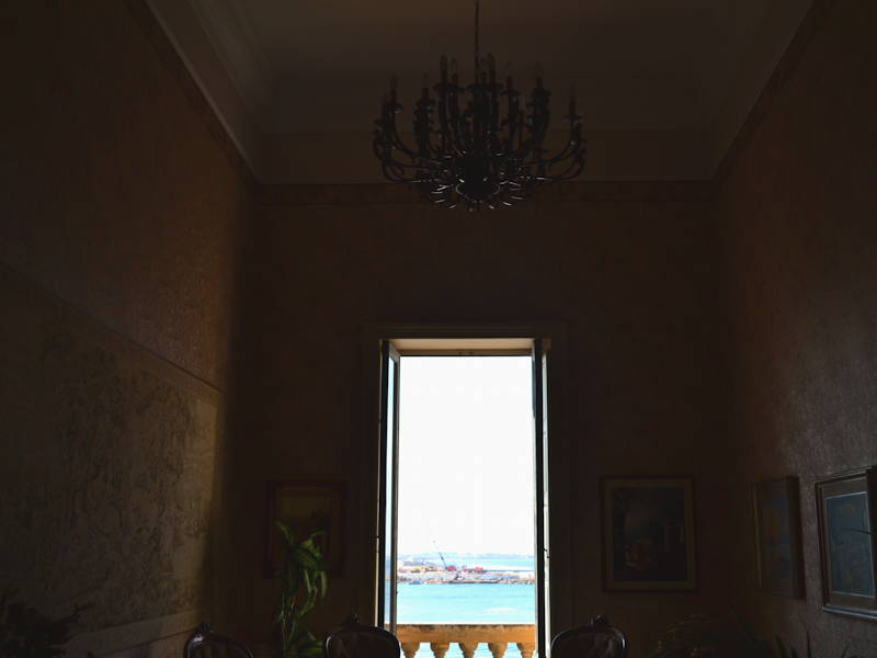 Trapani-Main-Living-Room1