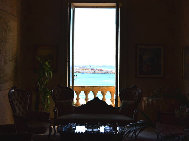 Trapani-Main-Living-Room2
