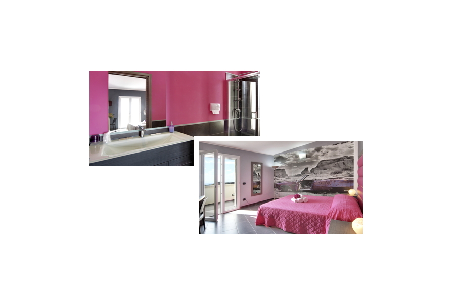 camere-rosa