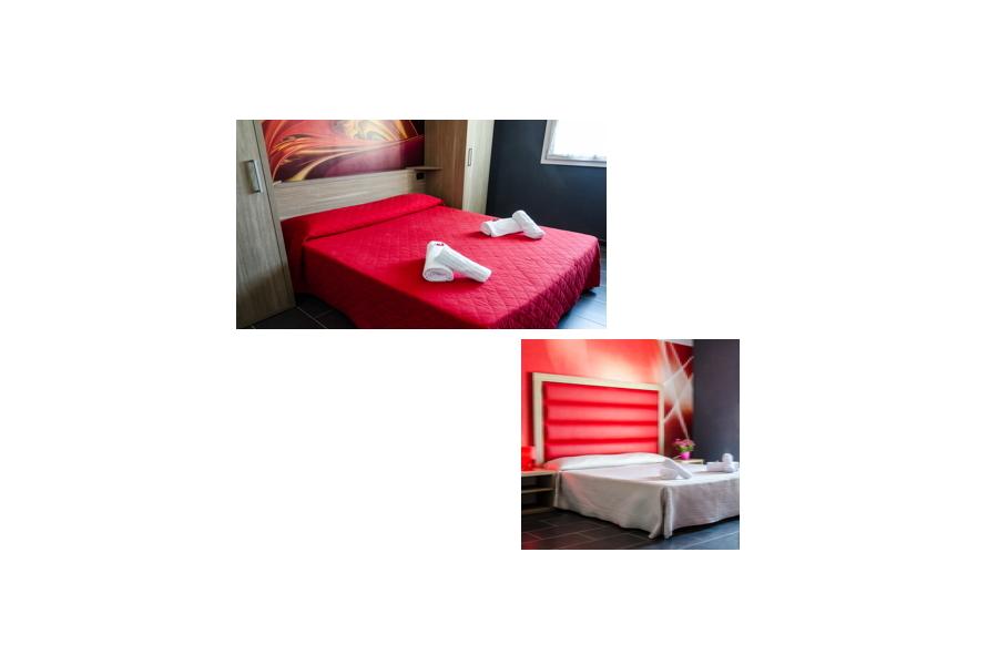 camere-rosse