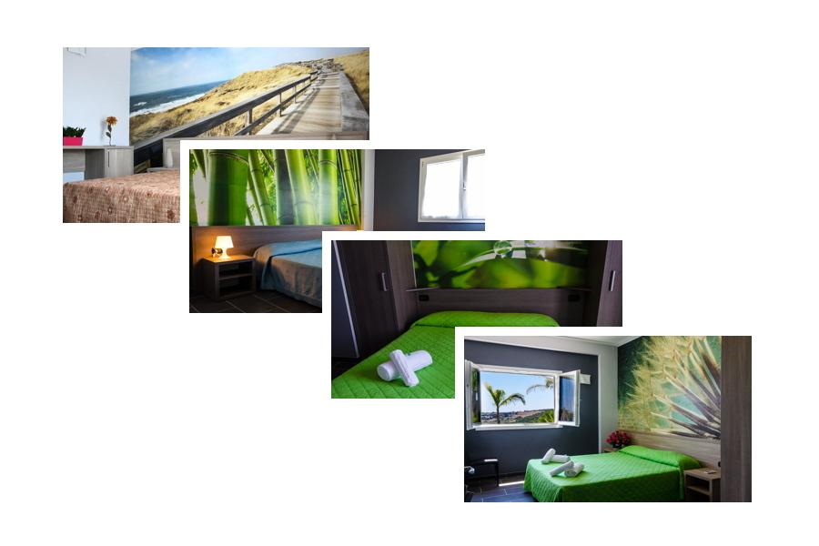 camere-verdi