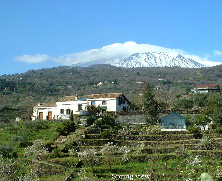 etna-view
