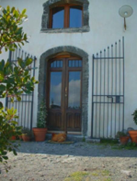 ingresso-foyer