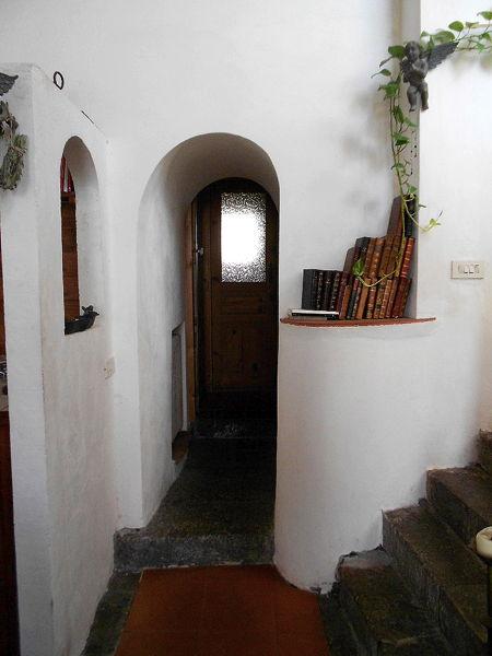 main-corridor